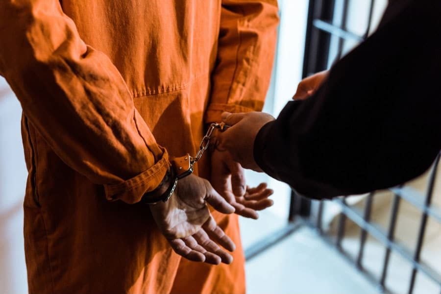 starting-the-bail-process
